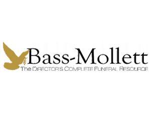 bass-mollet-tagline