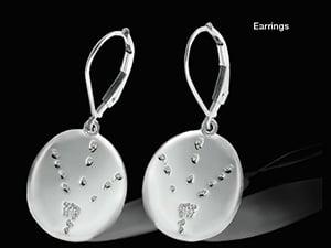 bud-earrings