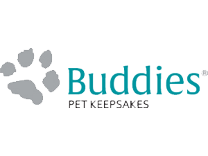 buddies-keepsakes-fyi-pets