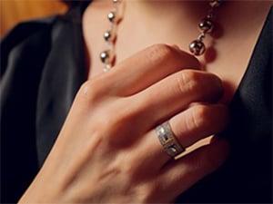jewelry-details
