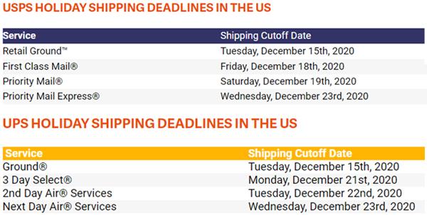 thumbies-ups-usps-shipping-deadlines