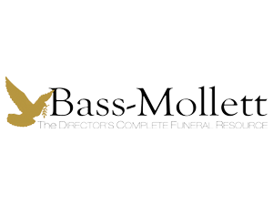 Thumbies & Bass-Mollett Cremation & Memorial Jewelry Announcement